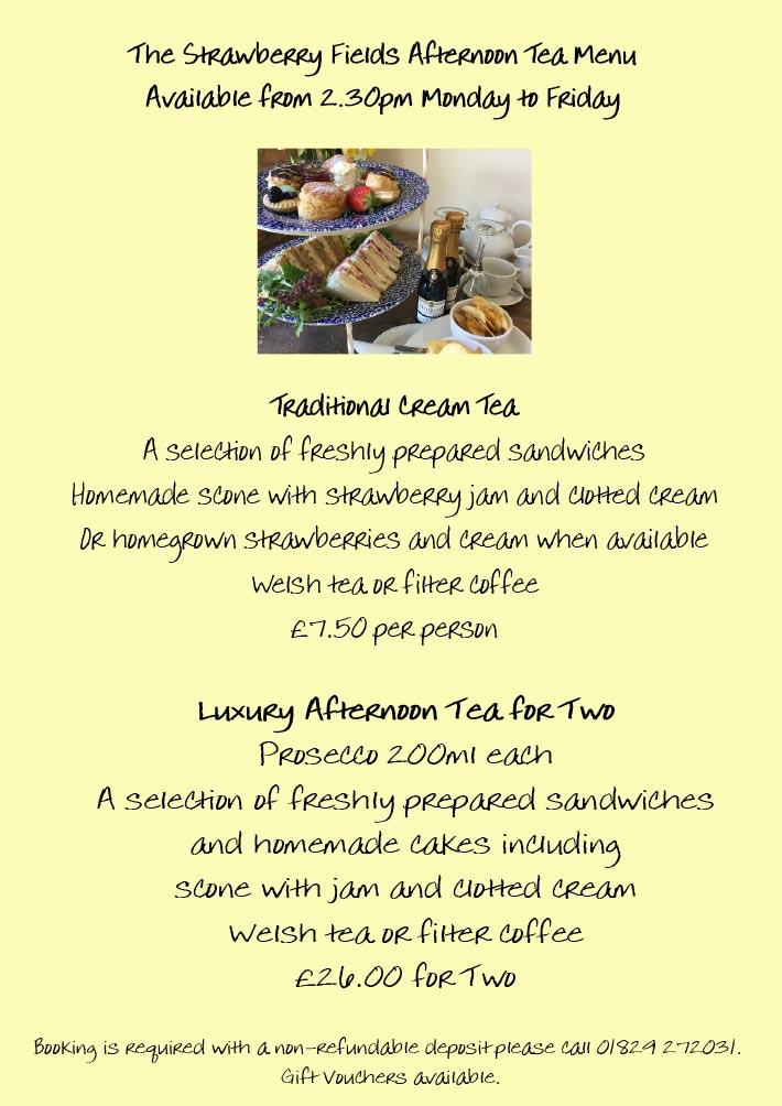 2017-afternoon-tea-menu-pdf