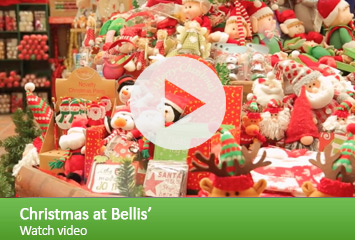 christmas-watch-video