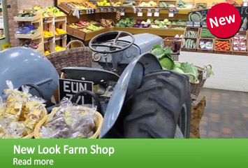 New-look-farm-shop
