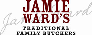 Jamie Ward Butchers