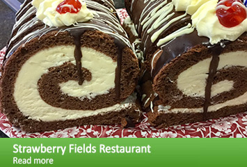 strawberry-fields-restaurant-roulade