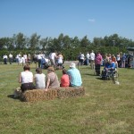 Companion Dog Show At Bellis Brothers 2011 1