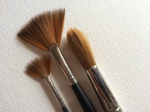 Art-club-brushes