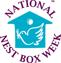 national-nest-box-week