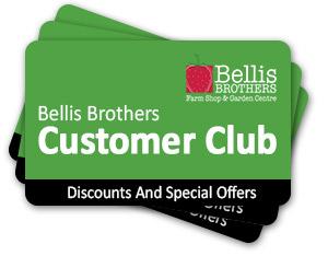 Customer-Club