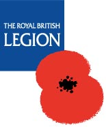 Royal_British_Legion_logo