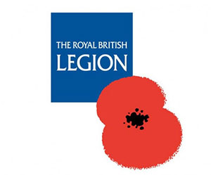 British-Legion-large