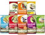 peckish-3