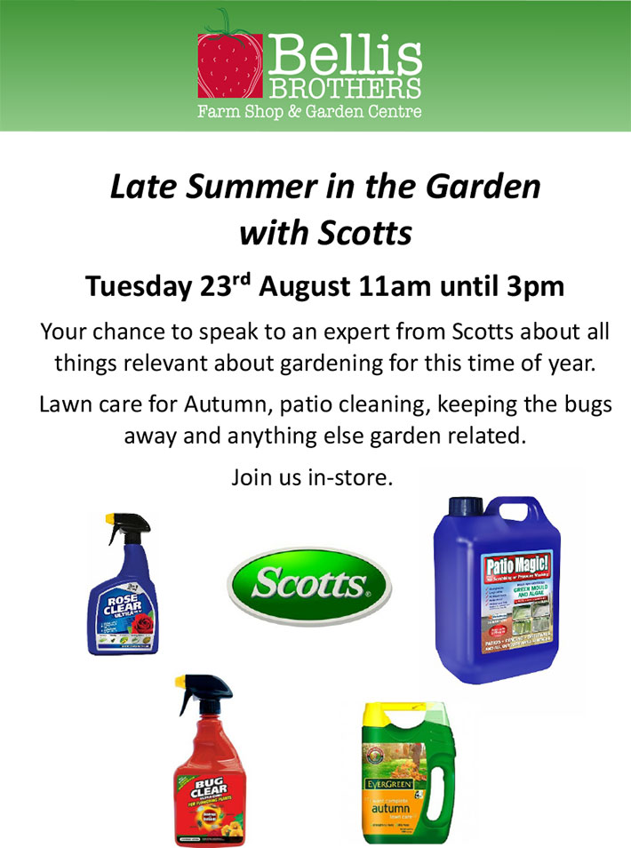 Scotts-in-store-23-Aug-2016