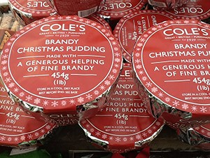 christmas-puddings-nov-2014