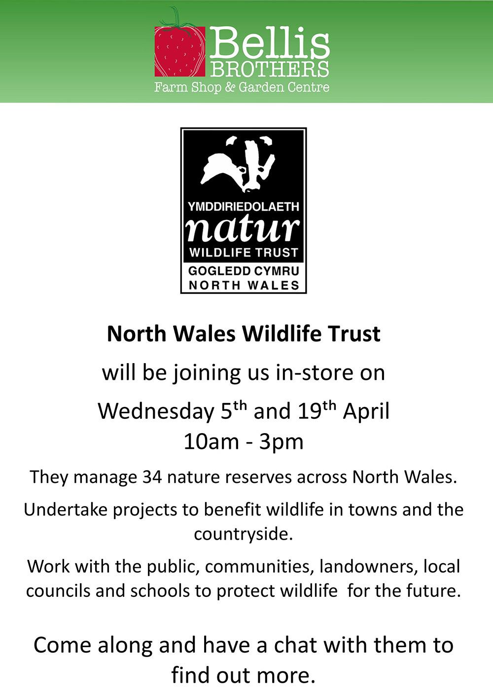 wildlife-trust-both-dates