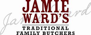 Jamie Ward Butchers