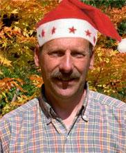 Glynn-Christmas