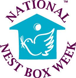 national-nest-box-week