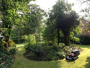 Curzon-Park-Garden-1