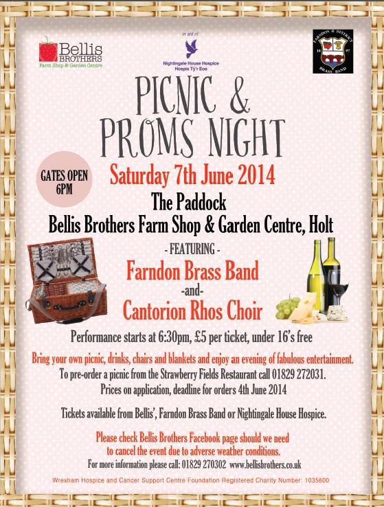 picnic-proms