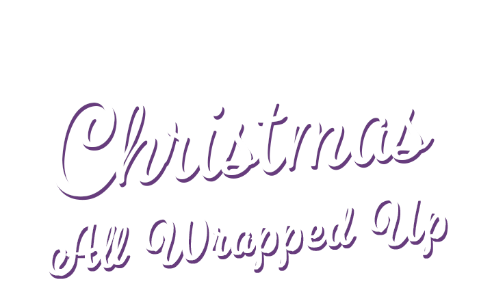 christmas-all-wrapped-up